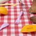 離乳食おすすめ調理器具